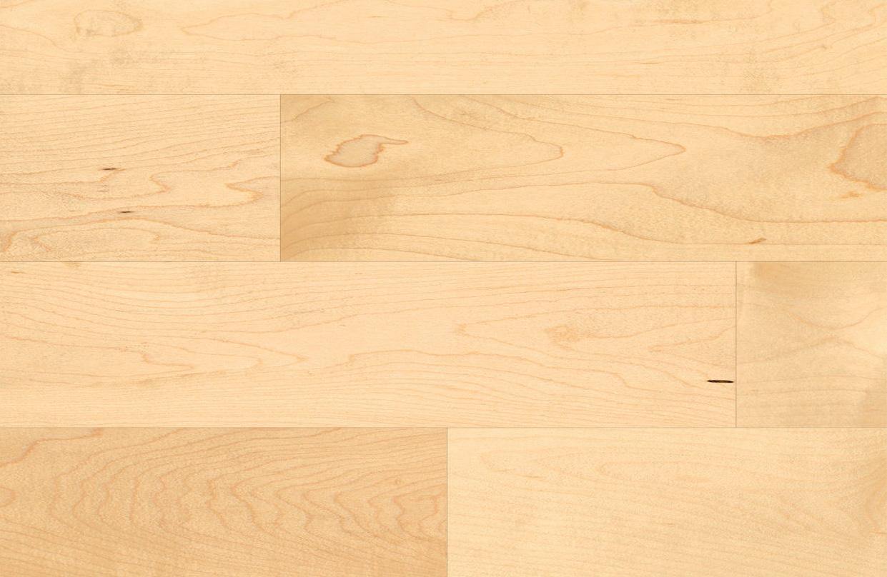 Hardwood flooring maple gym sport floor for Wooden carpet flooring