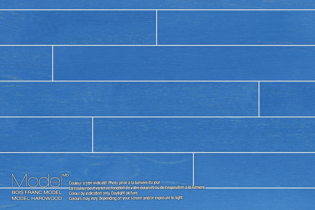 Tile bathroom pics - Parquet Contrecoll 233 Certifi 233 Eco Label Fsc