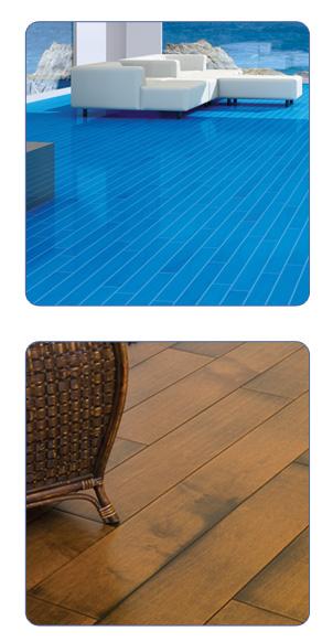 parquet di bamboo prezzi cout renovation saint tienne soci t tcbv. Black Bedroom Furniture Sets. Home Design Ideas